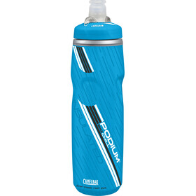 CamelBak Podium Big Chill Bidon 750ml blauw